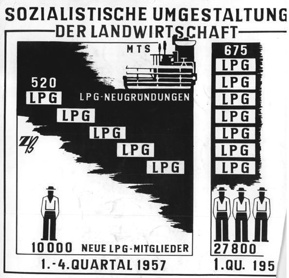 东德gdp_默克尔 柏林墙倒塌30年后,东德官员受到的羞辱,我仍记得(2)