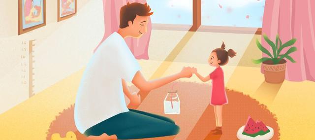 老教师给家长的忠告:教育孩子就是投资自己的后半生