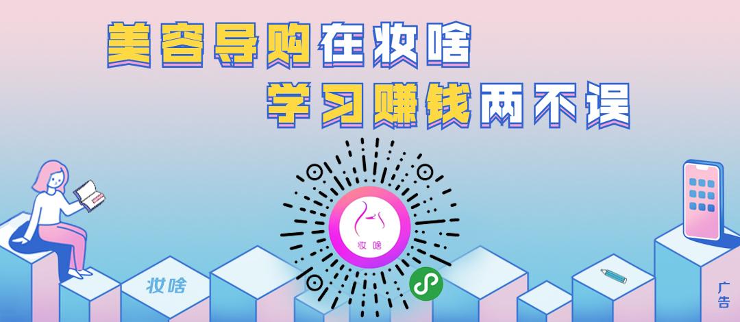 http://www.880759.com/qichexiaofei/13924.html