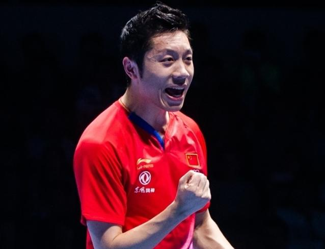 乒乓球T2赛落幕!国乒豪夺2冠,但部分主力外战败北、暴露危机