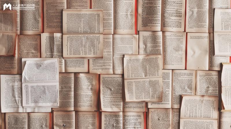 怎么玩快三才能賺錢:知識分類學:為什么說現在是知識付費時代什么是付費呢?