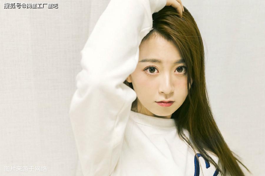 http://www.weixinrensheng.com/xingzuo/1171676.html