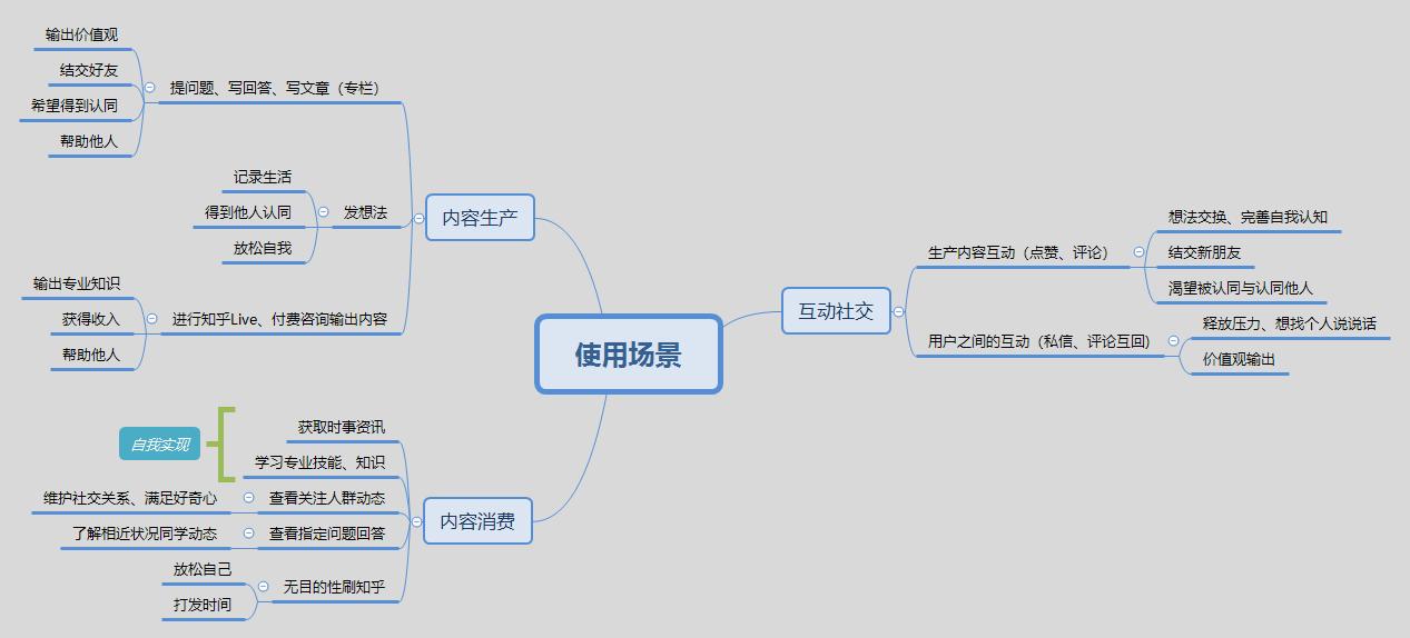 彩神8快3下載:教師必備的知識包括:關鍵詞SEO優化百度搜索引擎網站排名推廣-云