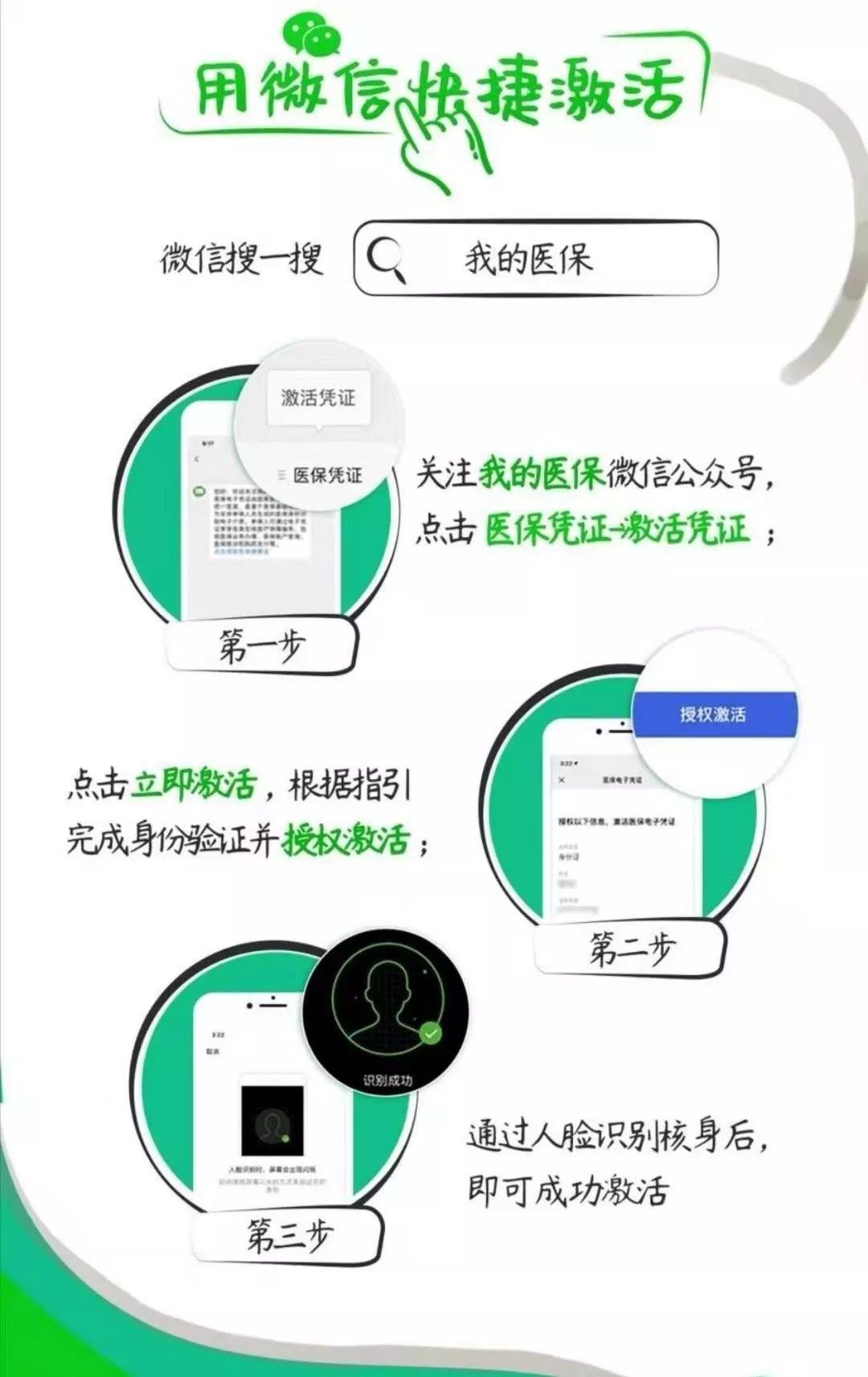 http://www.shangoudaohang.com/chukou/293011.html