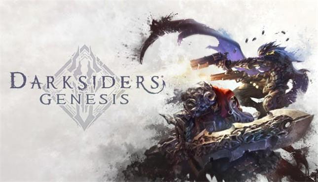 《暗黑血统:创世纪》配置公布,战神归来,玩法也回归初代风格