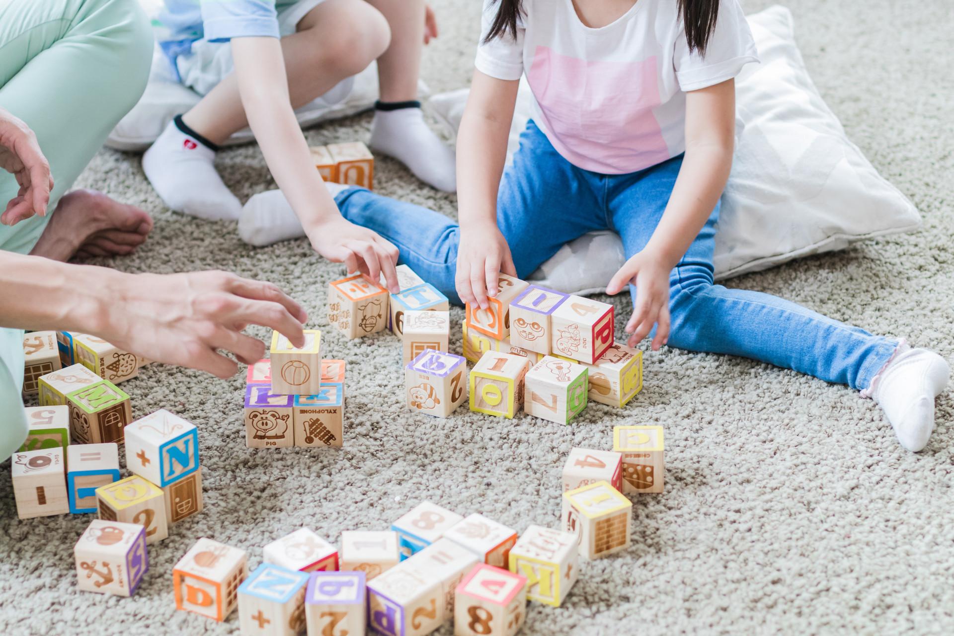 盛典嘉宾 | 中关村第一小学校长刘畅:怎样才能成就最好的家庭教育?