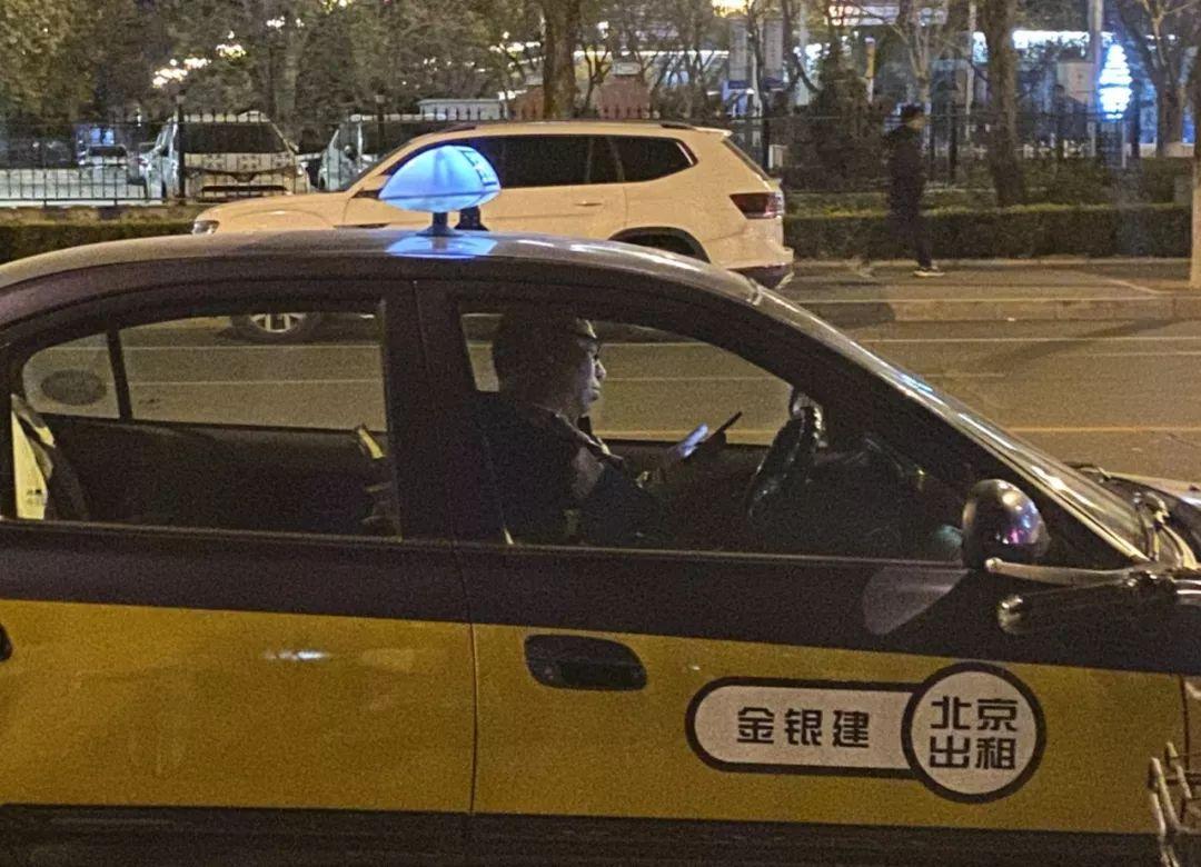 【顺义保洁招聘网 顺义保洁招聘信息】- 北京58同城