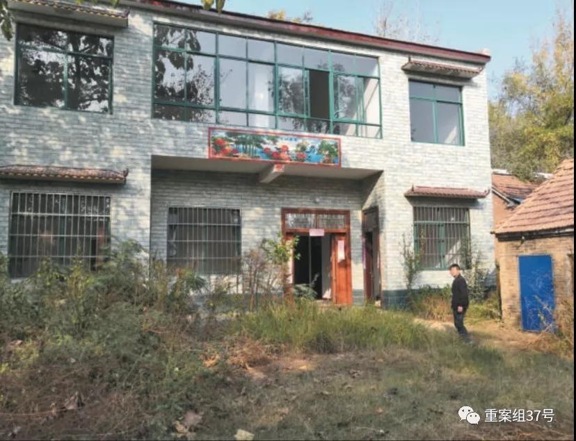 http://www.umeiwen.com/sifanghua/1221506.html