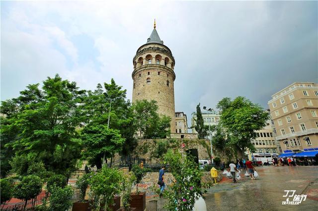 作为世界的首都,在拿破仑的心中,在星月传说中,大陆爱梦土耳其