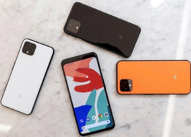 2019年全球最佳品牌排行榜发布,四家科技公司进入前五名