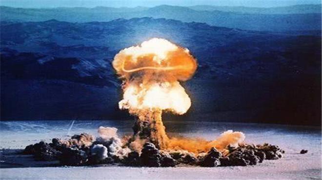 原子弹的基本原理_马克思基本原理框架图