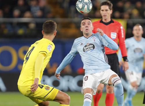 比赛日:斯莫林传射罗马3-0 霍村1-5惨败美因茨
