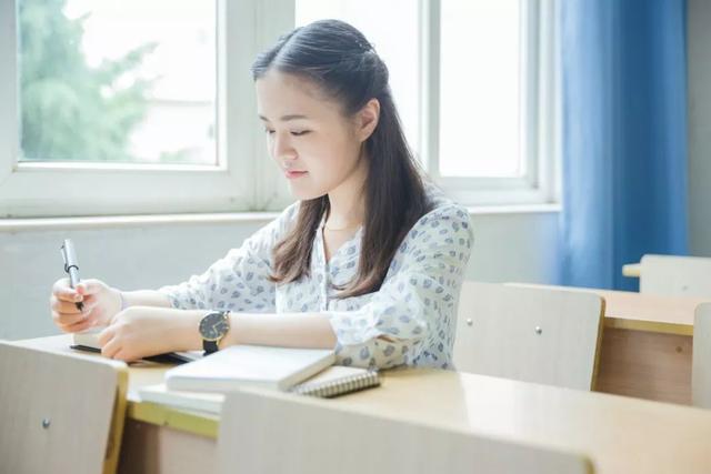 新高考英语题型【概要写作】如何突破?试试这些方法