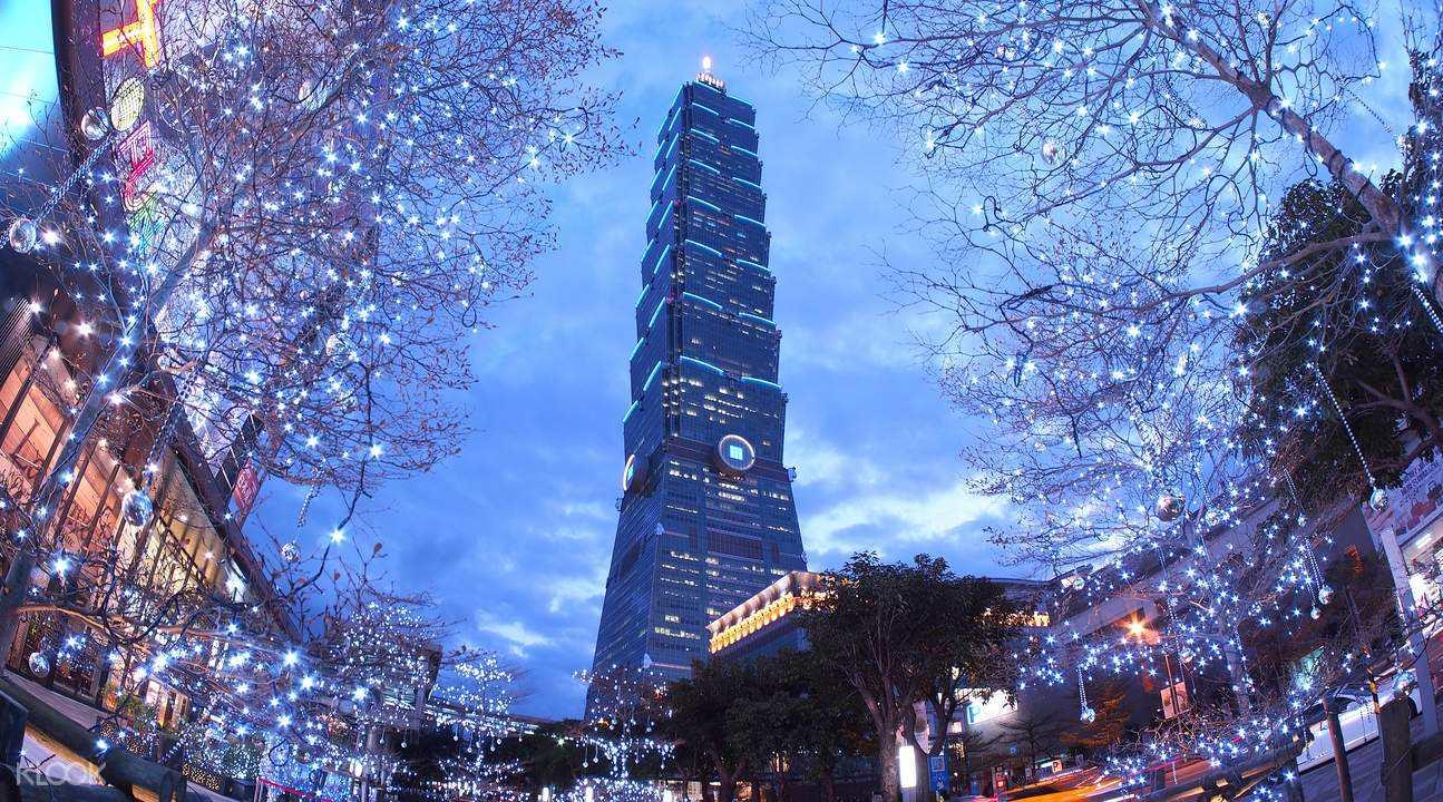 台湾gdp多少_2020年台湾GDP能否达到2%?新冠肺炎疫情对全球经济影响分析