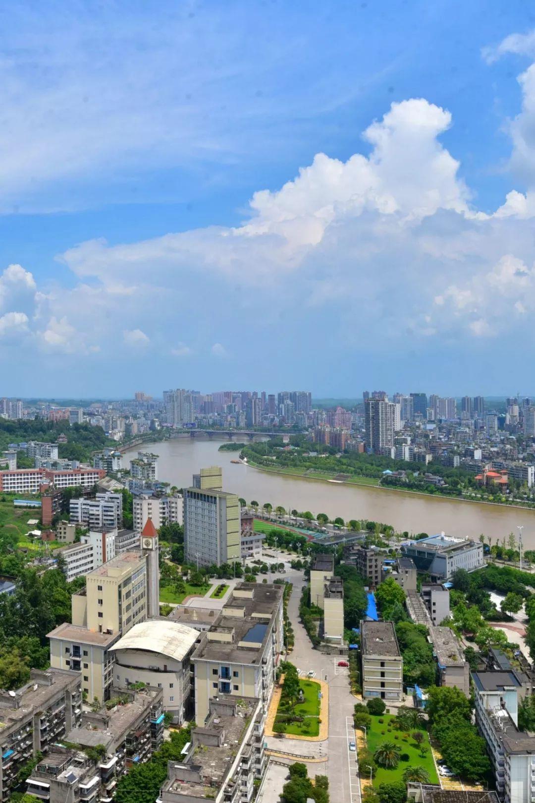 贵州重庆经济总量_贵州遵义经济发展图片