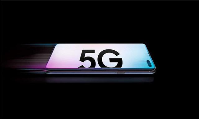 """2019年5G手机销量""""逆流而上"""",5G手机价格..."""