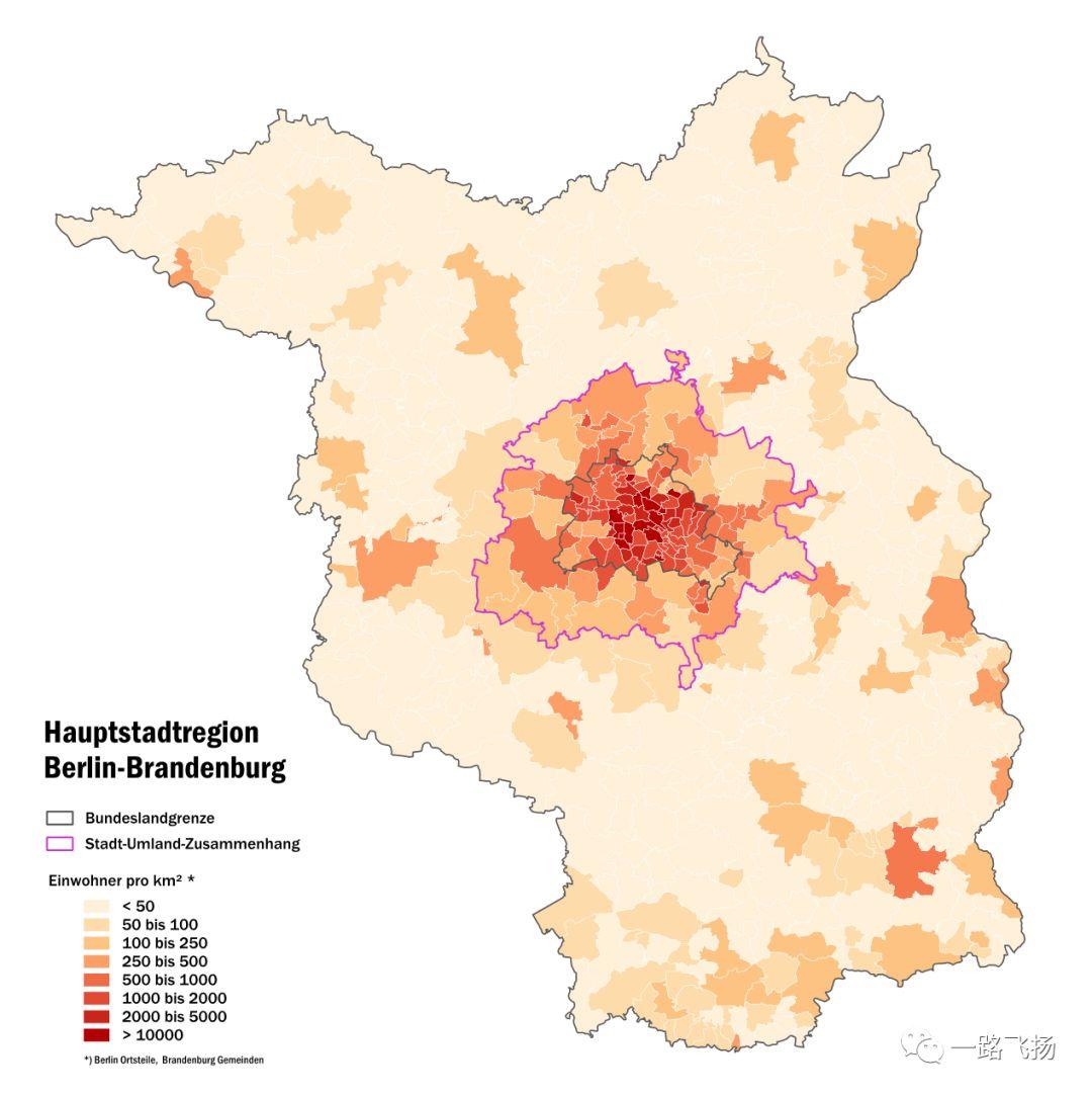 江西各大城市城区人口密度_江西各市人口密度图