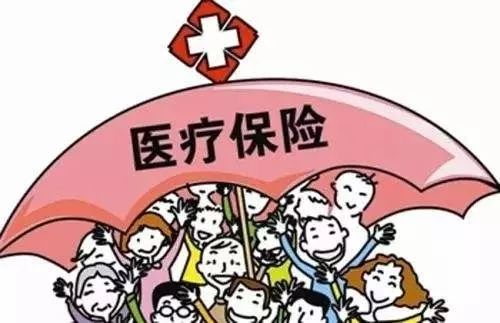 http://www.gyw007.com/nanhaixinwen/455894.html