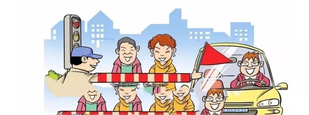 幼儿园温馨提示:冬季安全须知