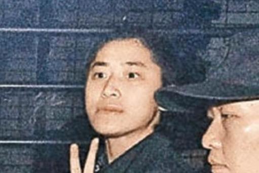 """""""占旺女村长""""毕慧芬获刑46个月,此前被控袭击记者付国豪"""