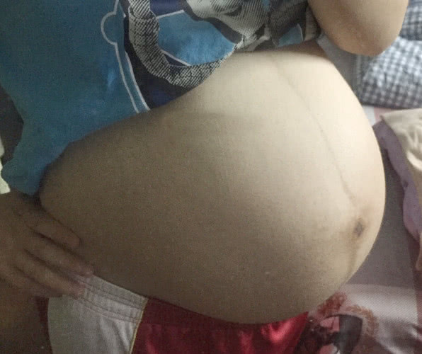孕期安全图鉴:孕妈站、坐、躺、弯腰、上下楼,这些细节都要注意