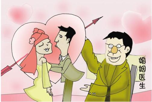 如何收集婚外情证据,查男人出轨的最好方法