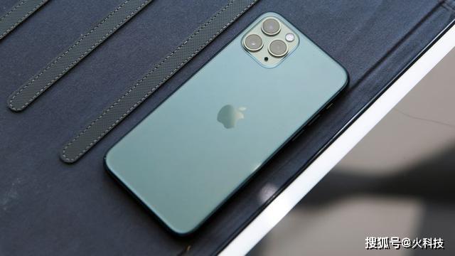 性能和配置都是最强最顶尖的,盘点今年最值得拥有的高端旗舰手机