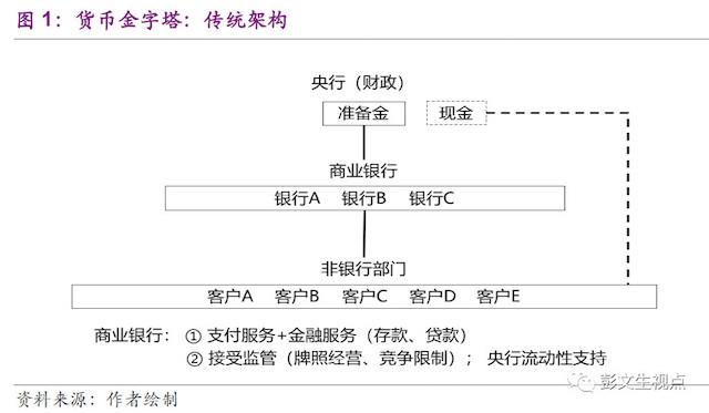winamp5.07pro简体中文增强版彭文生: