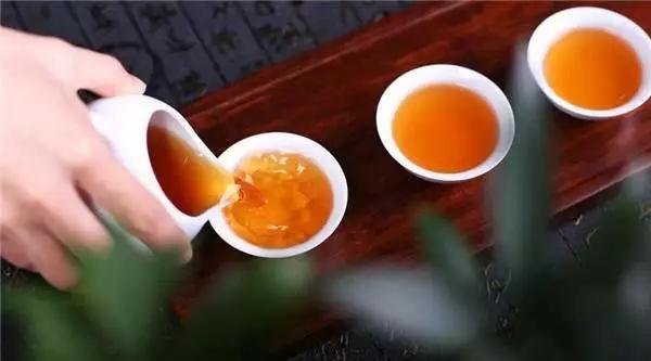 好喝茶,喝好茶,茶喝好,喝茶好