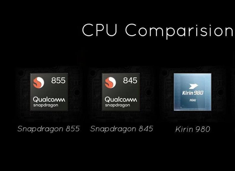 魅族5G手机或将采用120Hz全视屏打造,标配512GB和顶尖骁龙芯片