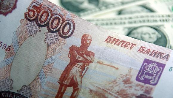 金属加工公司俄罗斯人均存款2.2万元,这些钱拿