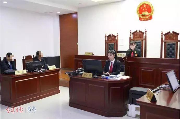 """温州男子获法院全国首张""""男性保护令""""男人要学会""""保护""""自己"""