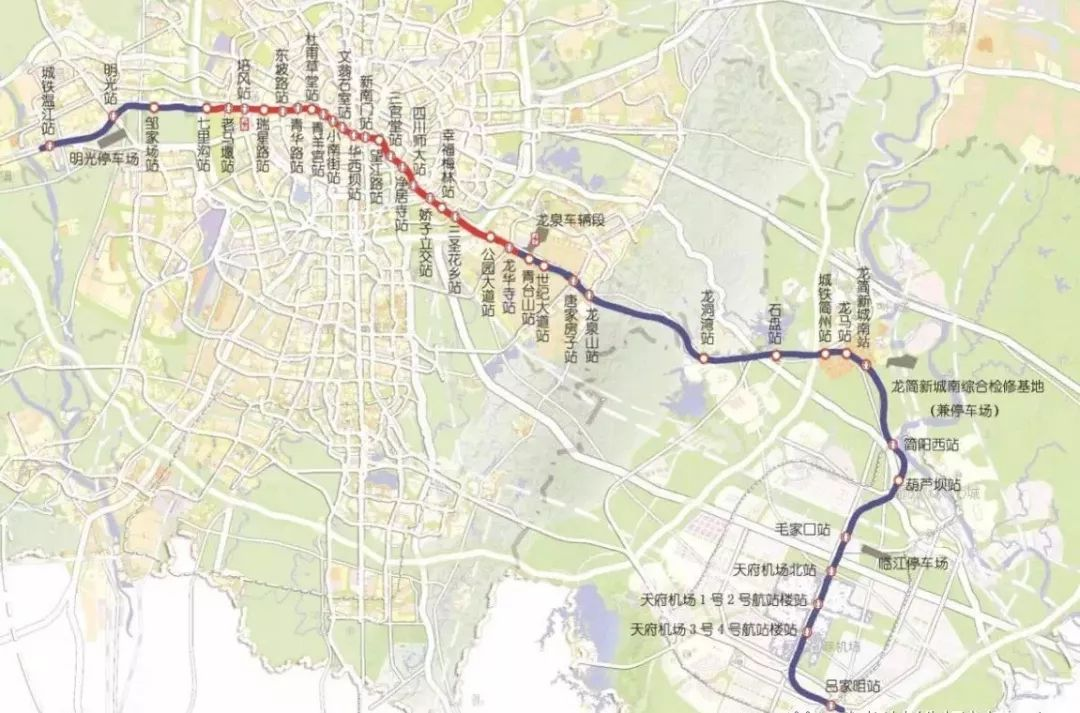 龙泉市最新规划图
