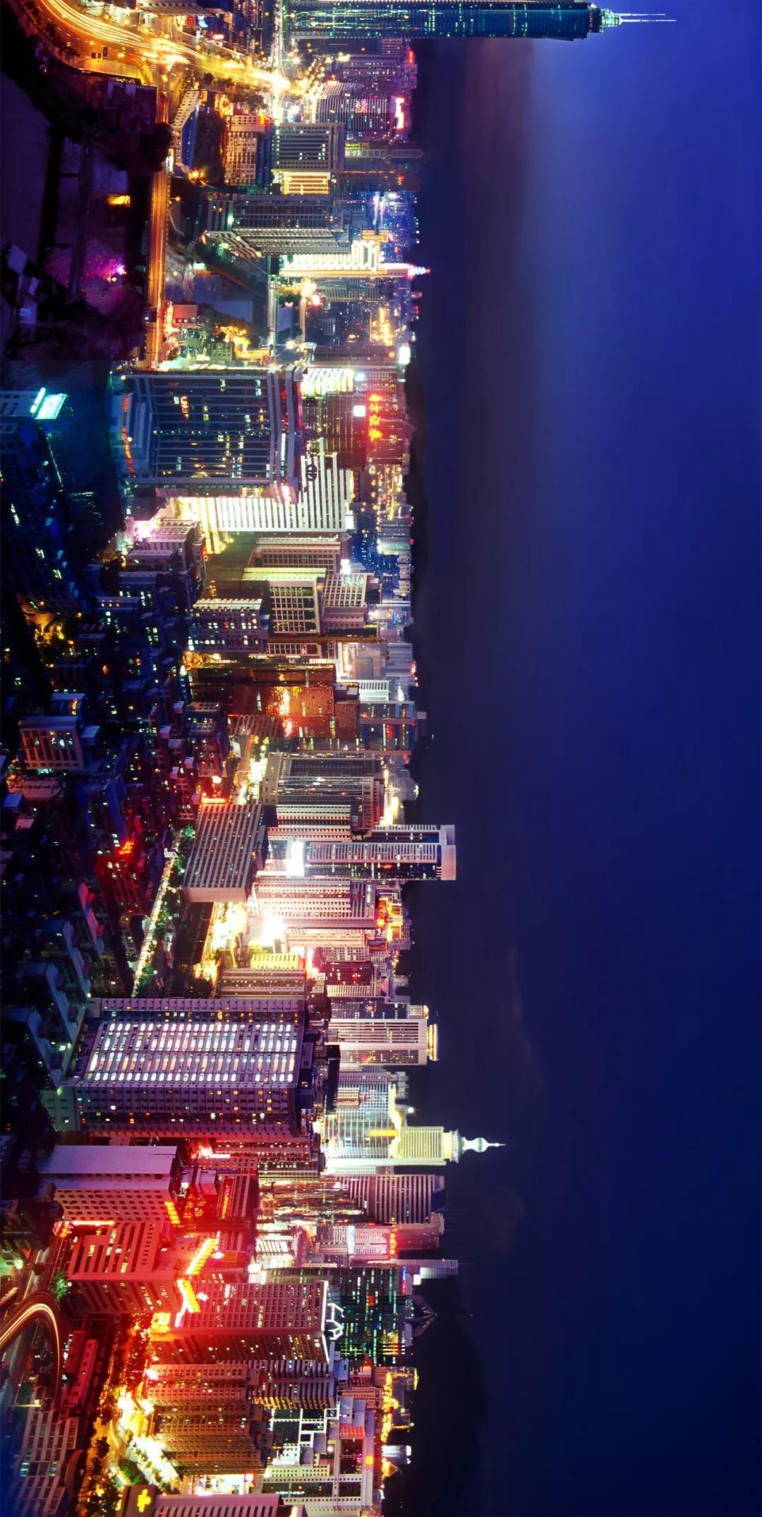 中国经济总量前百的城市_中国城市地图