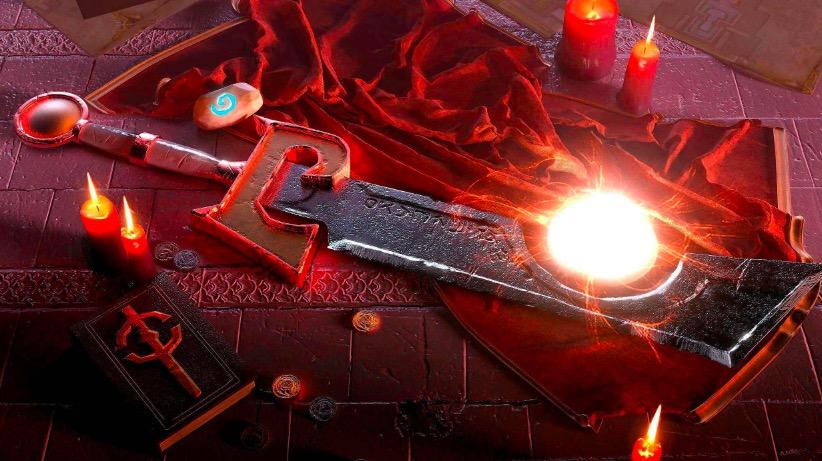 魔兽世界怀旧服:野外猎人与盗贼9成要倒地解决办法就是荣誉徽章