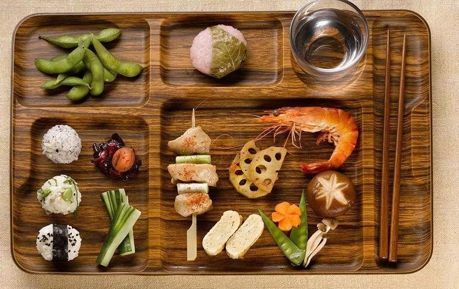 科普|结直肠癌患者术后怎么吃?这样饮食才有益!_