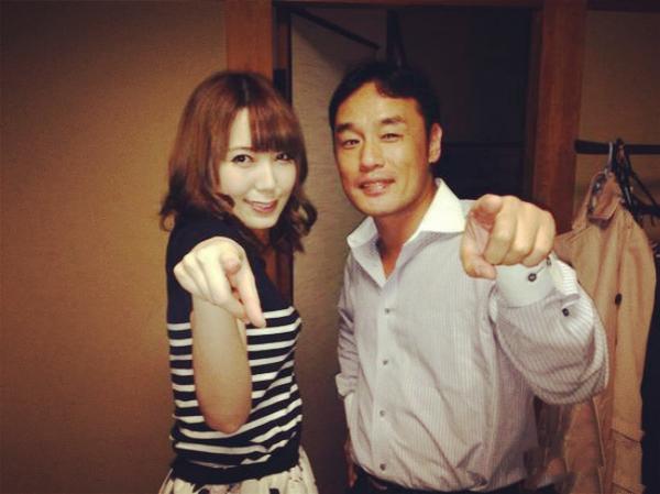 日本AV男優性侵前輩女友:拖入浴室,捆綁手腳,熟人強奸怎么破?