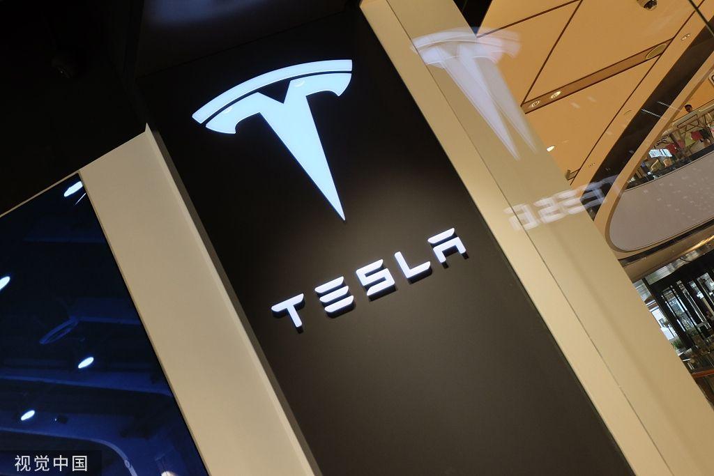 发布5天,特斯拉电动皮卡收获25万订单