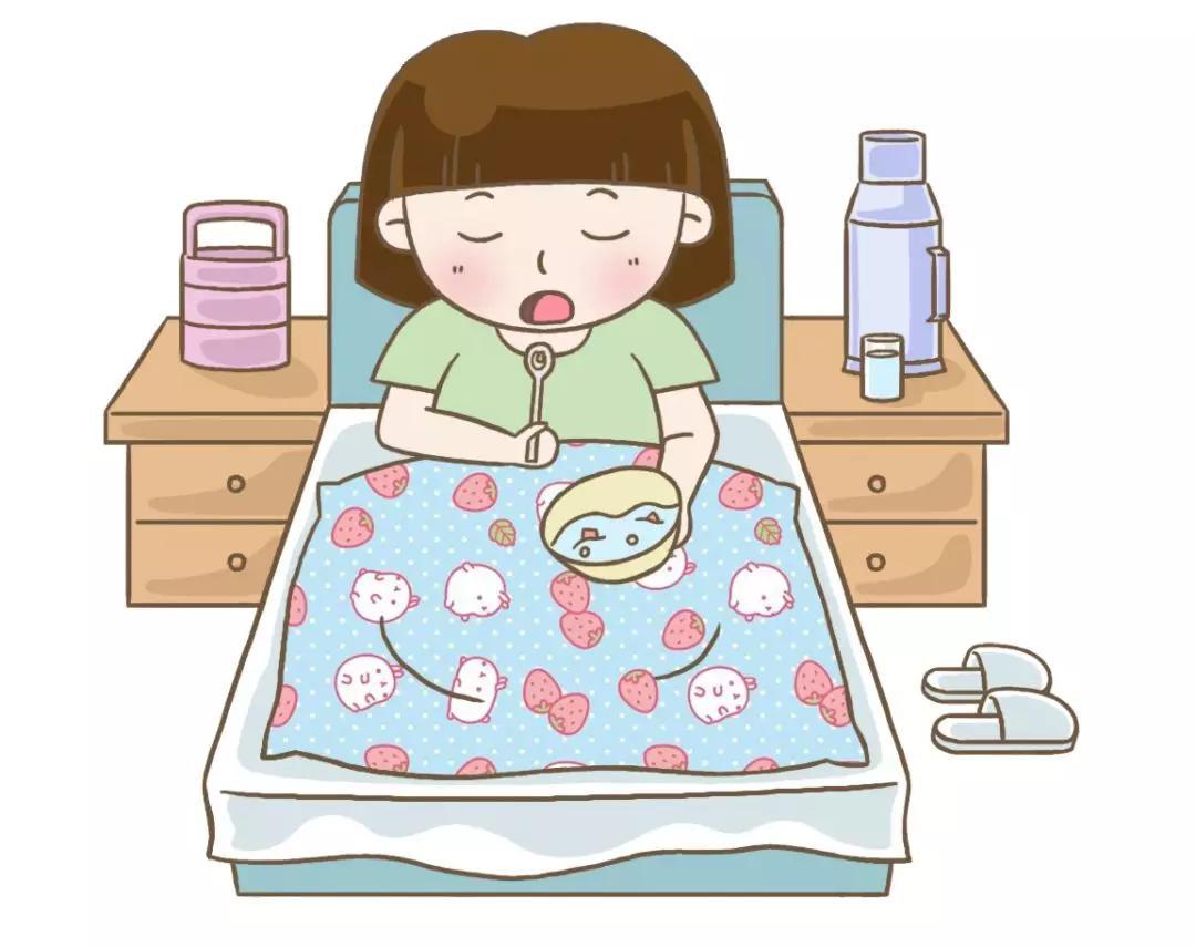 母乳喂养的妈妈这些问题可要注意!