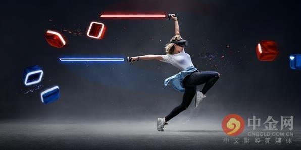 <b>山西吧微软放弃治疗 VR江山拱手送人</b>