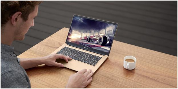 华为MateBook D将成为性价比首选,荣耀MagicBook系列压力倍增