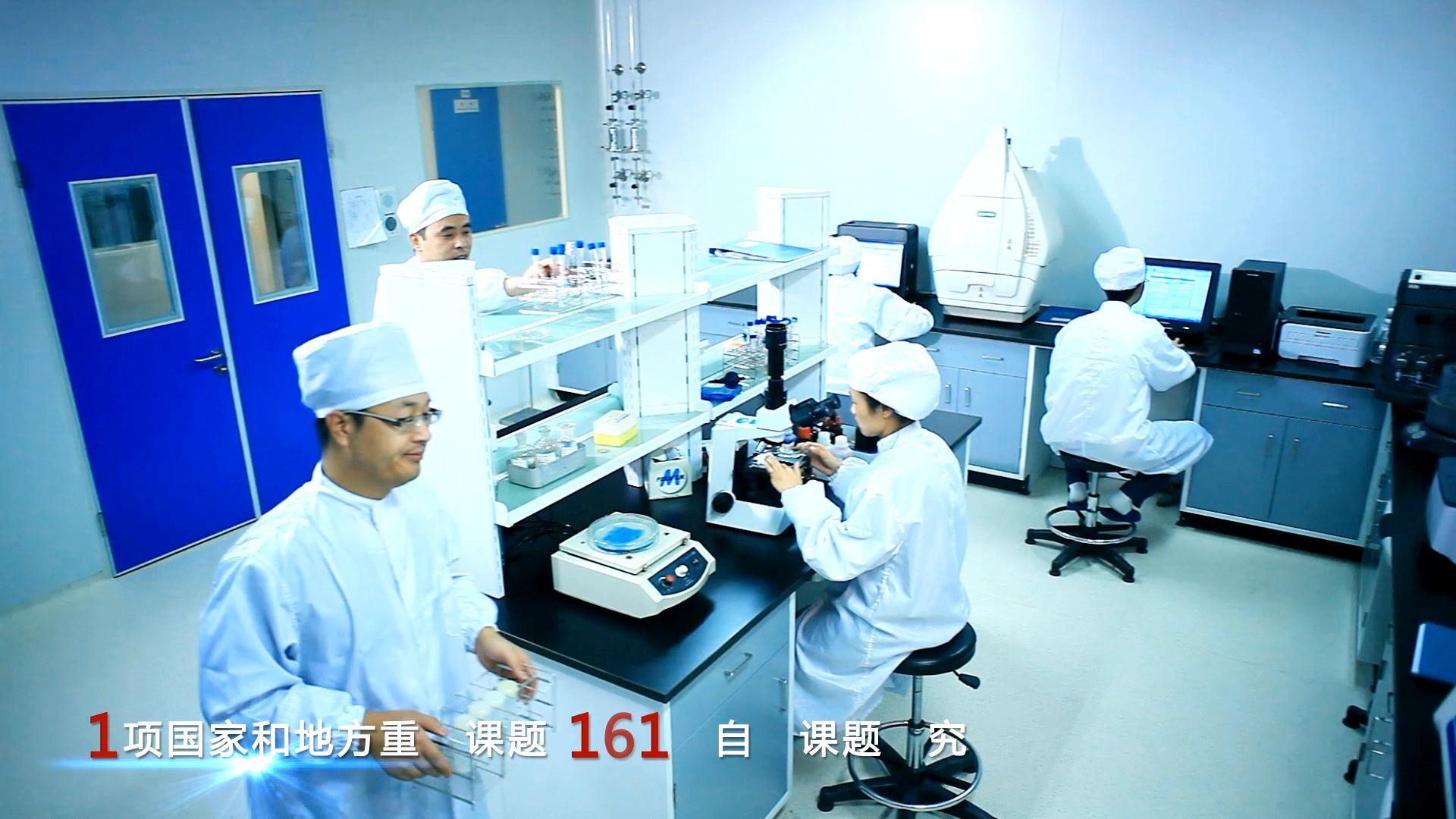 胃炎图片做胃镜图片