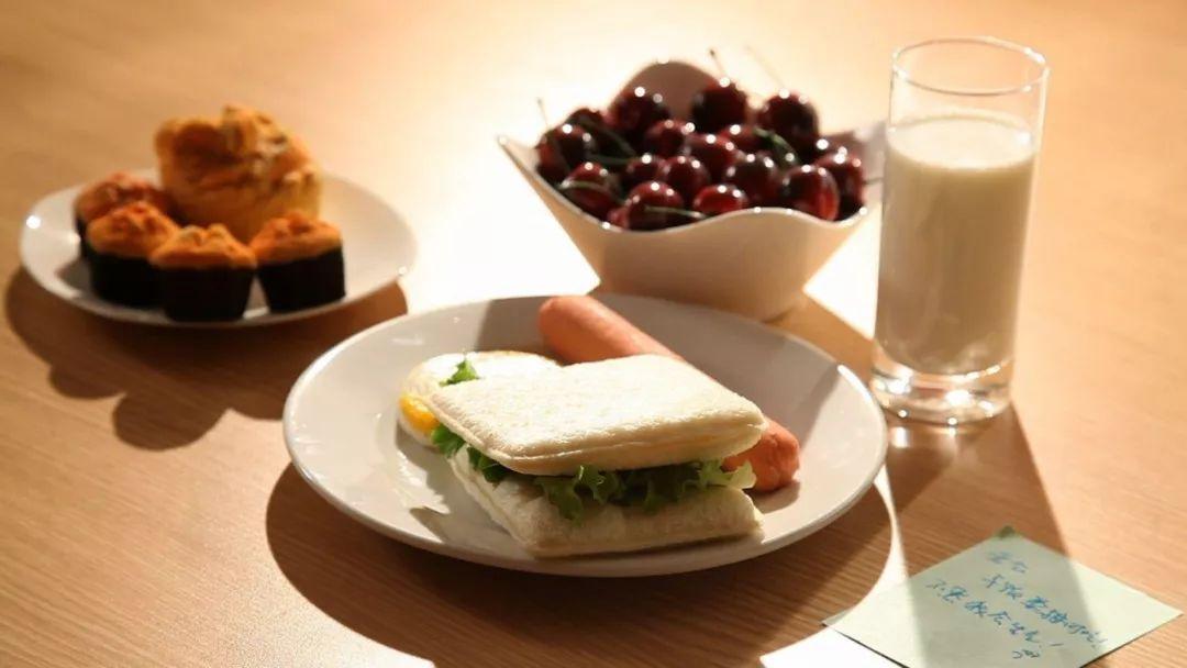 无麸质饮食更加健康?专家:没有依据
