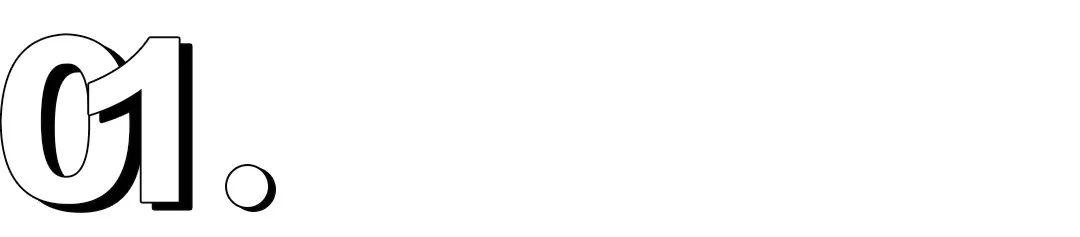 """潮流速溶丨名场面!泫雅在韩国总统面前表演,还用""""黑科技""""?_via"""