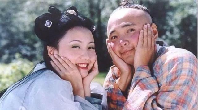 马伊�P、陶虹、袁泉、梅婷,荣誉无数的她们,谁才是演技王者? 作者: 来源:影视口碑榜