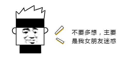 """女子花77000丰胸,结果变""""三个胸""""?!网友:还赚了一个?"""