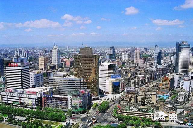 温州市区有多少人口_瓯江口新区效果图 规划中