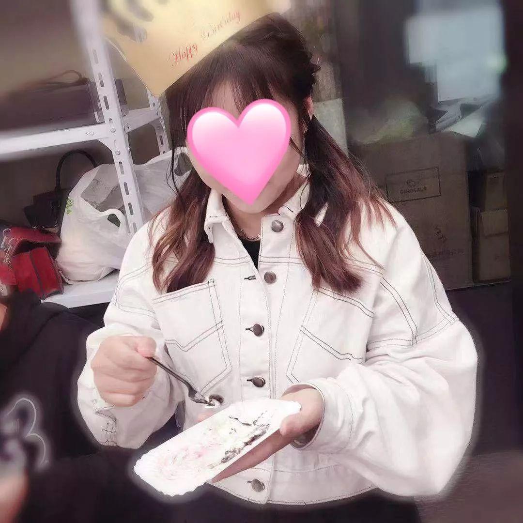 斯文小姐 2018新款韩版软PU双肩包女时尚百搭简约旅行背... -京东