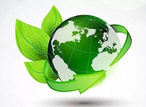 【環保】我市沿江化工企業整治按下快進鍵