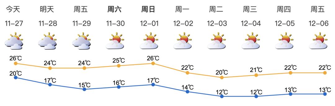 http://www.szminfu.com/shenzhenfangchan/43682.html